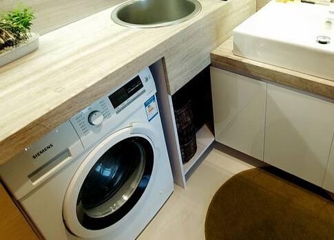 洗衣机用完后要不要拔插头?听听行家怎么说