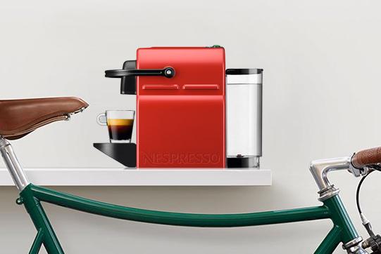 """九阳 KD12-K 是一款""""懂的""""咖啡豆""""脾气""""的咖啡机"""