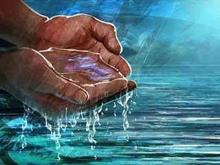 水既是毒亦是良药 就看你如何选择!