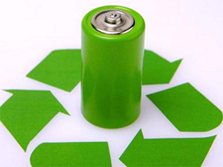 电动车电池回收成新的风口?商机无限?