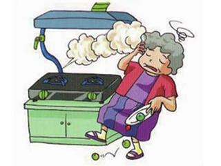 """提醒:你家的燃气灶超期""""服役""""了吗?"""