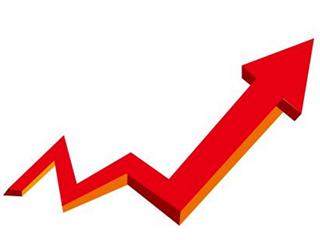 净水器年报:快速增长到技术引领 前景看好