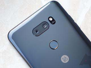 LG宣布退出中国利发国际手机客户端市场:这里竞争太激烈