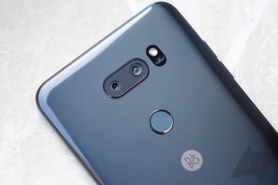 LG宣布退出中国手机市场:这里竞争太激烈