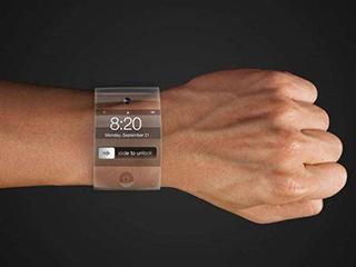 柔性电池:未来可穿戴设备全靠它了!