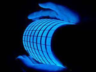 受LCD阻击 三星刚性OLED生产线开工率降50%