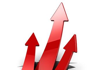 岁末再发力 热水器市场12月销售创下全年新高
