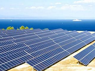 2018年世界太阳能光伏发展的10大趋势
