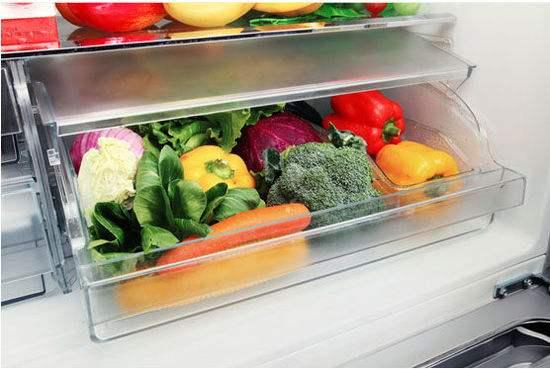 认识冰箱保鲜功能 特别注意这几点