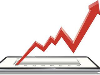 日本七大电器商去年前三季度全实现利润增长