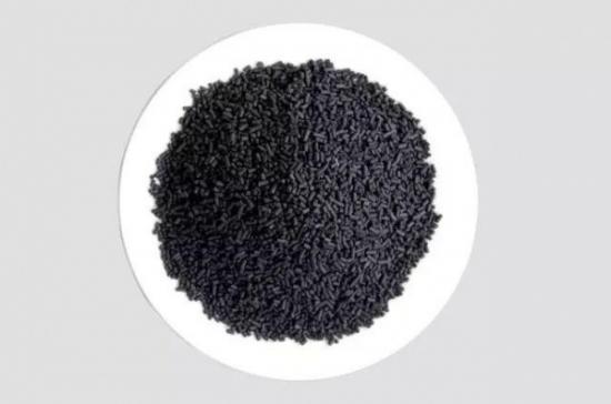新家装修味道特别大!活性炭除甲醛真的好用吗?