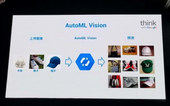 谷歌AI中国中心总裁李佳:AI无国界 将普惠所有人