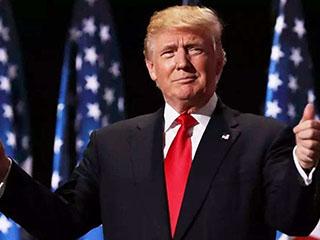 美国正在评估基加利修正案对经济影响