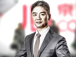 刘强东套现6亿美元?京东表示是个人行为