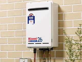 8年电器导购员良心吐露家用热水器哪种好
