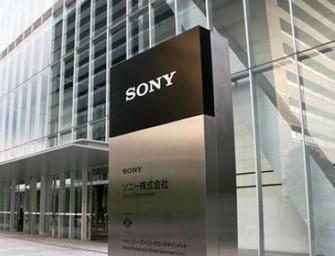 2017年全球高端电视市场:索尼份额激增
