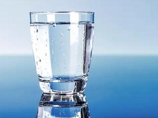 净水器十大品牌有哪些?选择技巧是什么?