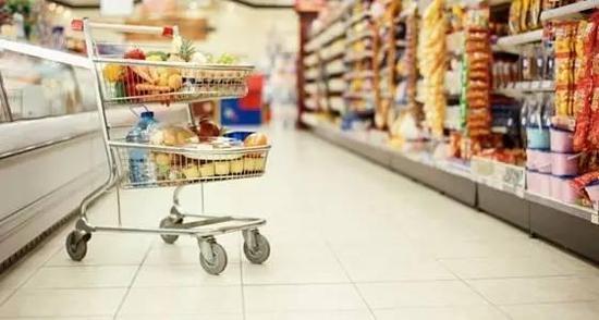 消费升级时代 无人零售距离家电业还有多远?