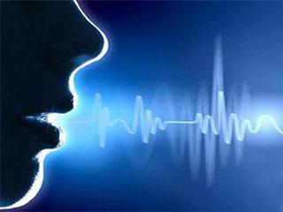 """人机情感共鸣——智能语音的正确""""打开方式"""""""