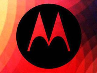 摩托罗拉无边框柔性OLED屏幕专利曝光