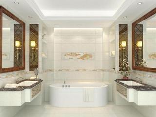 行业集中度高 卫浴洁具行业机遇与挑战并存
