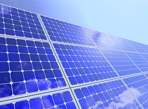 Uni太阳能获菲律宾购物中心4MW太阳能发电项目