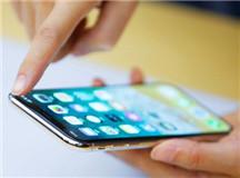 去年全年我国生产手机19亿部 出口交货值增长13.9%