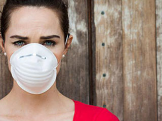 空气污染或提高居民犯罪率 拉低道德水准