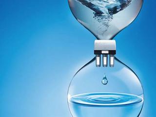 2017年净水器线上销量有增 反渗透卖的最好
