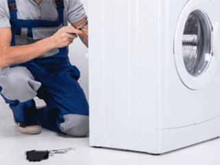 1台获利近万元 李鬼洗衣机进入政府采购渠道