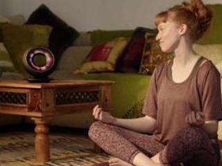 从音箱到机器人 智能家居将拥有个性