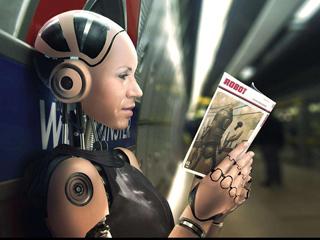 市场虽广 但人工智能要多找门道少凑热闹