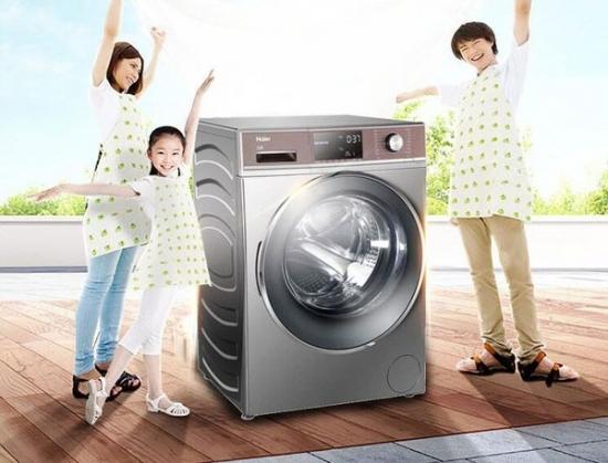 推荐几款洗烘一体滚筒<a href=http://www.qhea.com/xiyiji/ target=_blank class=infotextkey>洗衣机</a> 好筒就要干净又护衣
