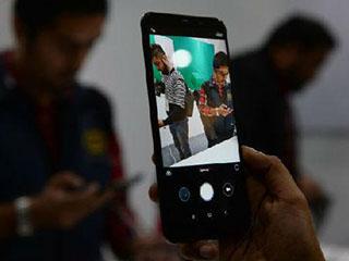 美媒:小米、OPPO等何以能在亚洲击败iPhone