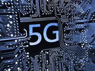 网传阿里联通将于MWC发布重磅5G新品
