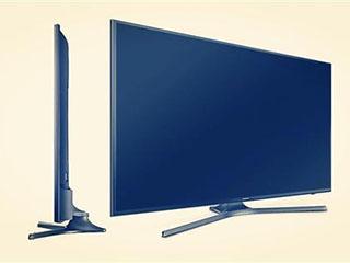 烧屏高成本无法克服 三星否认布局OLED电视