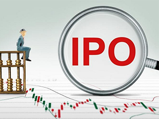 富士康冲刺IPO,智能手机销量下滑困局如何解?