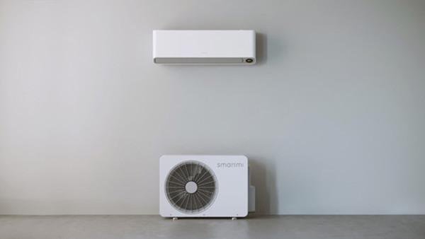 关于空调制热的问题?7连问助你找答案