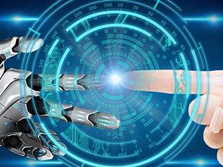日本政府拟借助人工智能处理受灾信息