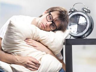 消除长假综合症 要的就是这口醒脑的纯净