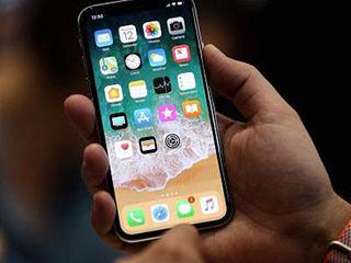 史上最大iPhone 传苹果将发6.5英寸屏手机