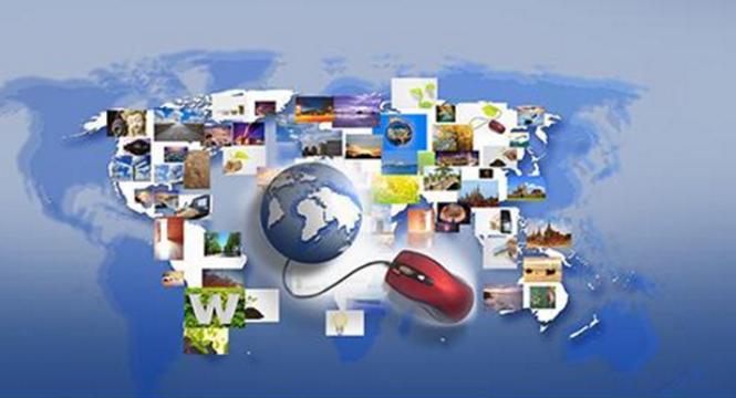 跨境购电器品类增长迅猛 售后服务成市场瓶颈