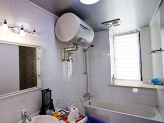 热水器品牌排行榜哪个好?电热水器怎么用