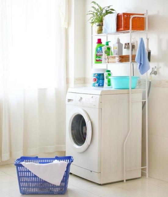 简单几步轻松挑选适合自家的洗衣机