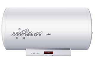 速热式电热水器优势及品牌排行榜!