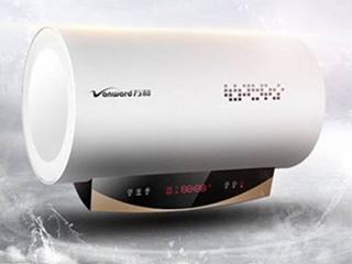 卫生间热水器不用时要关掉吗?确实需要!
