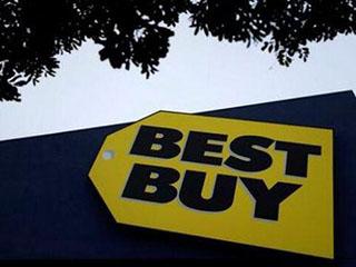 百思买关闭多家小型手机商店:运营成本高于大卖场