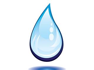 我国《水效标识管理办法》正式实施