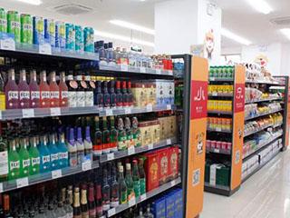 郝嘉:2018新开门店超历年北京苏宁门店总和