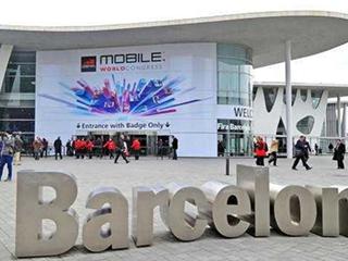 2018 MWC,掀起新一轮智能手机热